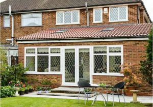 Do You Need Planning Permission for A Mobile Home when Do You Need Planning Permission for Your Conservatory