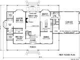 Dobbins Homes Floor Plans Dobbins Homes Floor Plans Floor Matttroy