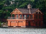 Dock House Plans 23 Boat House Design Ideas Salter Spiral Stair