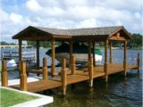 Dock House Plans 94 Best Images About B Buildings Boat Houses Docks On