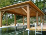 Dock House Plans Boathouses by the Dock Doctors