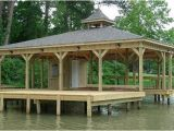 Dock House Plans Covered Boat Dock Plans Google Search Dream Home