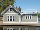 Dock House Plans Dock House Plans Testimonials Taylordocks