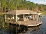 Dock House Plans Stunning Boat Dock Design Ideas Ideas Home Design Ideas