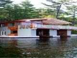 Dock House Plans the Dock House 28 Images Hgtv Home 2016 Dock Hgtv Home
