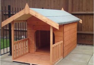 Dog House Construction Plans Diy Dog Houses Dog House Plans Aussiedoodle and