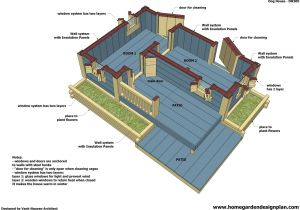 Dog House Construction Plans Home Garden Plans Dh300 Dog House Plans Free How to