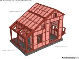 Dog House Construction Plans House Construction Dog House Construction Plans
