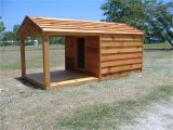 Dog House Plans for 2 Dogs 2 Story Dog House Plans Home Deco Plans