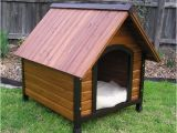 Dog House Plans for 3 Dogs Dog Houses and Dog House Plans Animals Library