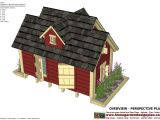 Dog House Plans for 3 Dogs Insulated Dog House Plans Sepala