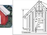 Dog House Project Plans 10 Creative Dog House Design Ideas