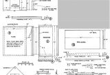 Dog House Project Plans Doghouse Woodworking Project Dog House Plans Free Litle Pups