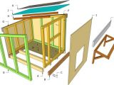 Dog House Project Plans Large Dog House Plans Myoutdoorplans Free Woodworking