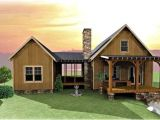Dogtrot Home Plans A Dogtrot Floor Plan You 39 Re Going to Love Page 4 Of 4