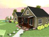 Dogtrot Home Plans Dog Trot House Plan Dogtrot Cabin