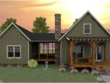Dogtrot Home Plans Dog Trot House Plan Dogtrot Home Plan by Max Fulbright