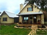 Dogtrot Home Plans Dogtrot House Plans Classic Home Ideas Collection How