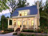 Dogtrot Home Plans Dogtrot House Plans Modern Still Popular today Modern