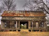 Dogtrot Home Plans How to Find Dogtrot House Plans