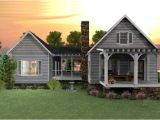 Dogtrot Home Plans Joey Builds A Dogtrot House Max Fulbright Designs