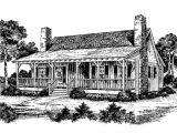 Dogtrot House Plans southern Living 1000 Images About Dogtrot On Pinterest Small Modern
