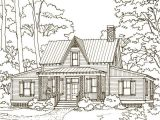 Dogtrot House Plans southern Living 17 Best Images About Dog Trot Log Cabins On Pinterest