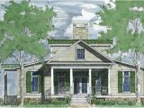 Dogtrot House Plans southern Living Dog Trot House Plans southern Living Archives New Home