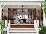 Dogtrot House Plans southern Living Entry Lowcountry Style House southern Living