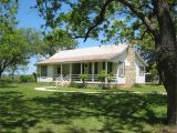 Dogtrot House Plans southern Living House Dogtrot House Plans southern Living