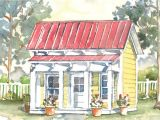 Dogtrot House Plans southern Living House Plan 1953 is Going to the Dogs southern Living