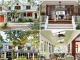 Dogtrot House Plans southern Living Modern Dogtrot Home Style Metals and Window