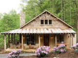 Dogtrot House Plans southern Living southern Living Modern Dogtrot House Plan