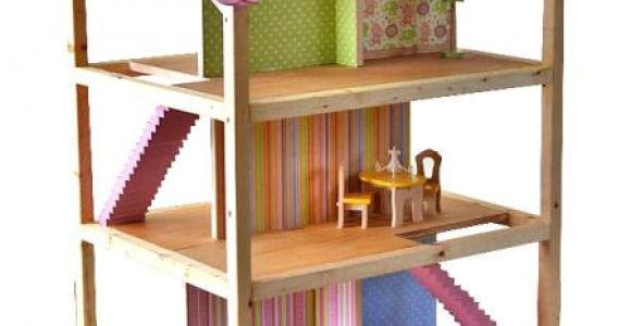 Doll House Plans for Barbie Barbie Dollhouse Plans Over 5000 House Plans