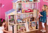 Doll House Plans for Barbie Diy Barbie Furniture and Diy Barbie House Ideas Creative