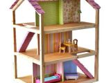 Doll House Plans Free Barbie Dollhouse Plans Over 5000 House Plans