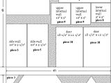 Doll House Plans Free Free Wooden Doll House Plans Home Deco Plans