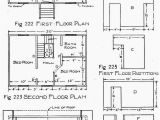 Doll House Plans Free Wooden Doll House Plans How to Make A Wooden Doll House