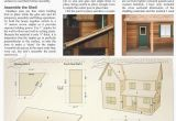 Doll House Plans Woodwork General 60 Inspirational Of Doll House Plans Woodwork General Gallery