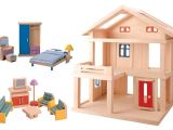 Doll House Plans Woodwork General Doll House Plans Woodwork General New Doll House Plans