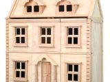 Doll House Plans Woodwork General Free Victorian Doll House Plans Luxury Victorian Doll