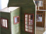 Doll House Plans Woodwork General Pdf Diy Doll House Plans Woodwork General Download Diy