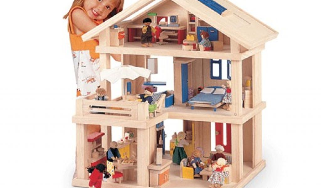 Doll House Plans Woodwork General Pdf Dollhouse Plans Woodworking