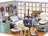 Doll House Plans Woodwork General Spectacular Doll House Plans Woodwork General for Fancy