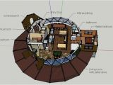 Dome Home Plans Free Beautiful Earth Homes and Monolithic Dome House Designs