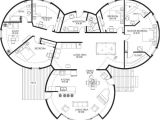 Dome Home Plans Free Dome Home Kits Com Plan Design House Plans Earthship