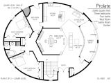 Dome Home Plans Free Dome Home Plan for the Home Pinterest Google Images