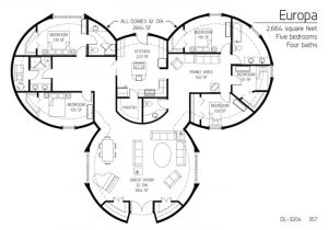 Dome Homes Floor Plans 36 Best Igloo Dome Homes Images On Pinterest Small