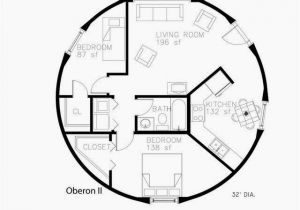 Dome Homes Floor Plans Monolithic Dome Home Plans Ayanahouse