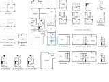 Dominion Homes Floor Plans Abbeyville Model In the Grand Dominion Subdivision In